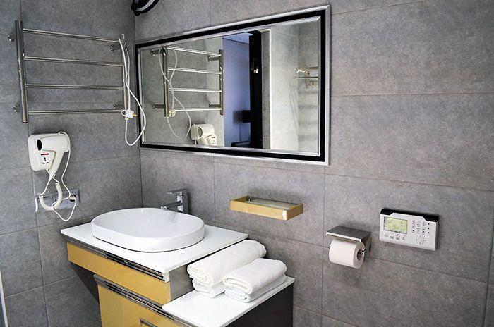 гранд отель новый афон абхазия официальный сайт
