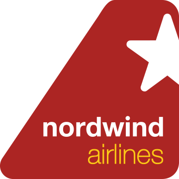 logotip-nordwind-airlines.png